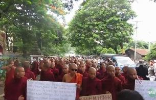 mdy-monk-protest-b305