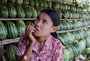 melon_vendor_305px.jpg