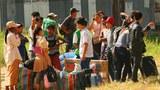 migrant-worker-thai-border-b305