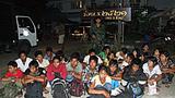 migrant_arrest_thai_305_z.png