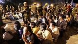 migrant_malaysia_A_305px.jpg
