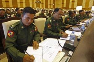 military-parliament-305