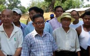 mingalardon-farmers-b305