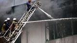mingalarzay_firefighters_305_z