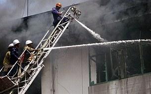 mingalarzay_firefighters_305px.jpg