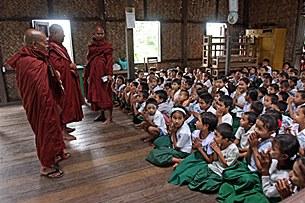 monastery_school_305