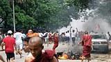 monk_teargas_A_305px.jpg