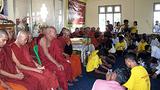 monks-reordain-305