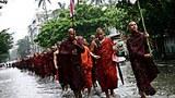 monks_rain_A_305_z