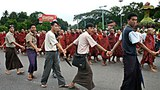 monks_supporters_305px.jpg