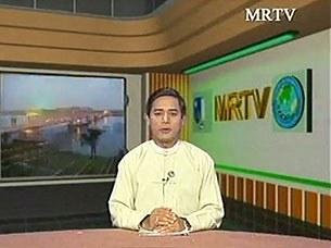 mtrv4-amnesty-305
