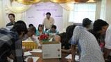 myanmar-journalists-network-b305