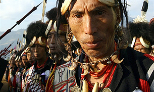 naga_ethnic_union_305_z.png