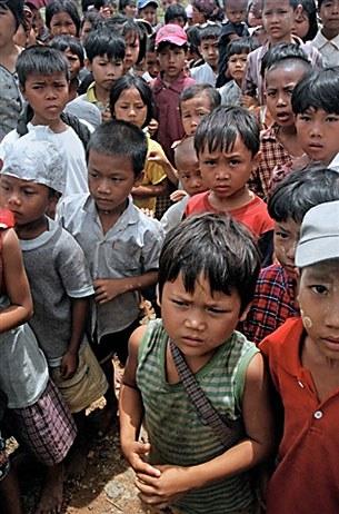 nargis_children_305px.jpg