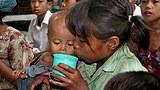 nargis_kids_milk_305px.jpg