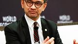 natalegawa-forum-305