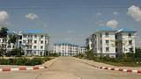 naypyidaw_housings_305_z1.jpg