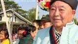 ndak_leader_zahkung_ting_ying_305_z.jpg
