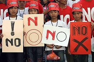 no_protest_KL_305px.jpg