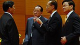 nyan_win_asean_ministers_305px