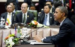 obama-u-thein-sein-bali-b305