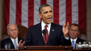 obama-union-speech-2012-b305