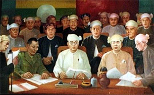 panglong_union_305_z.png