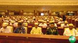 parliament-0820-b305
