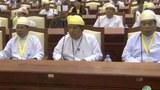 parliament-082912-b305