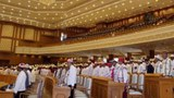 parliament-session-b305