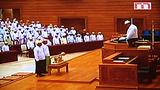 parliament_2011_meeting_305_z.png