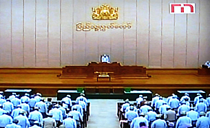 parliament_2011_naypyidaw_305_z.png