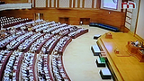 parliament_2011_seats_305_z.png