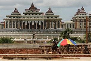 parliament_election_naypyidaw_305_z.jpg