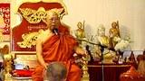 penang-monk