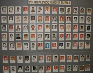 political-prisoners-305-z