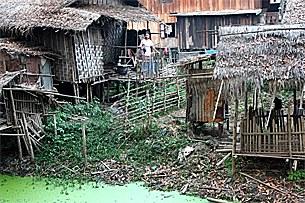 slum-305.jpg