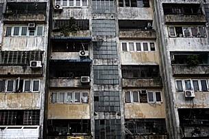apartment-305.jpg