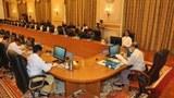 president-meeting-b305