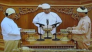 president_thein_sein_oath_305_z.png