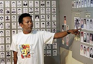 prisoners_photo_AAPP_305px.jpg