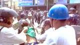 pyi-protest-police-b305