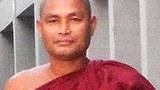 pyinnyasara_rakhine_monk_305_z