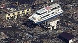 quake_japan_ship_305_z.png