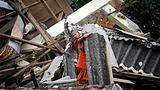 quake_monastery_305_z.png