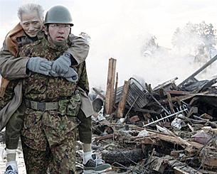 quake_tsunami_rescue_305_z.png
