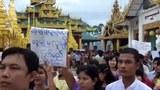 rakhine-riot-people-protest-b305