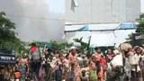 rakhine-riot-victims-b305