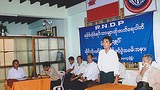 rakhine_RNDP_election_305_z.jpg
