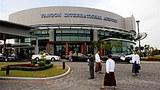 rangoon_airport_305px.jpg